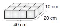 6.sinif-alani-olcme-47