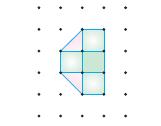 6.sinif-alani-olcme-5