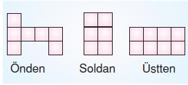 6.sinif-alani-olcme-52