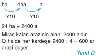 6.sinif-alani-olcme-62