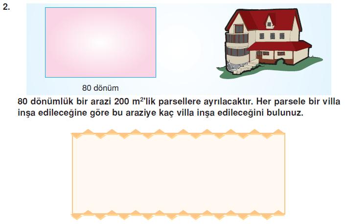6.sinif-alani-olcme-67