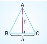 6.sinif-alani-olcme-68