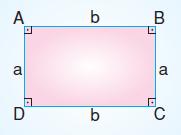 6.sinif-alani-olcme-82
