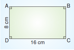6.sinif-alani-olcme-83