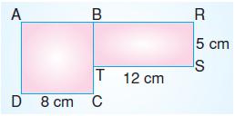 6.sinif-alani-olcme-86