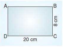 6.sinif-alani-olcme-88