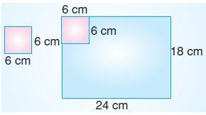 6.sinif-alani-olcme-92