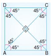 6.sinif-cokgenler-40