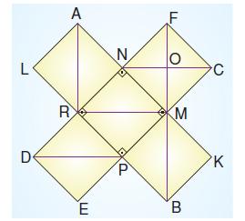 6.sinif-cokgenler-52