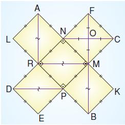 6.sinif-cokgenler-55