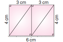 6.sinif-cokgenler-83