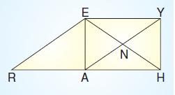 6.sinif-cokgenler-89