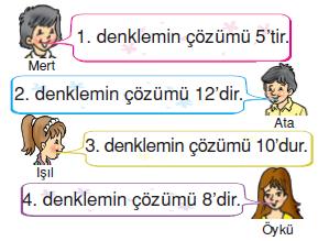 6.sinif-esitlik-ve-denklem-10