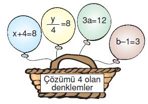 6.sinif-esitlik-ve-denklem-11