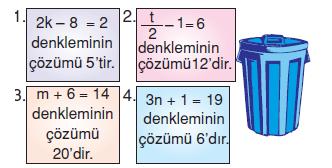 6.sinif-esitlik-ve-denklem-12