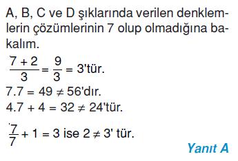 6.sinif-esitlik-ve-denklem-15