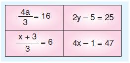 6.sinif-esitlik-ve-denklem-16