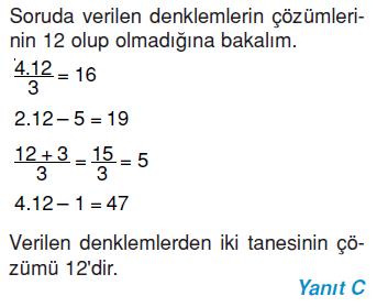 6.sinif-esitlik-ve-denklem-18