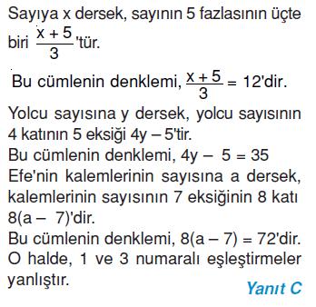 6.sinif-esitlik-ve-denklem-30