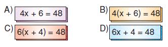 6.sinif-esitlik-ve-denklem-31
