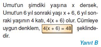 6.sinif-esitlik-ve-denklem-32