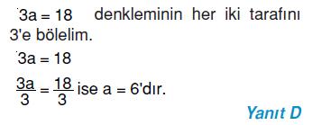 6.sinif-esitlik-ve-denklem-35