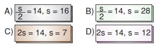 6.sinif-esitlik-ve-denklem-38