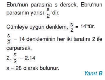 6.sinif-esitlik-ve-denklem-39