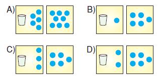 6.sinif-esitlik-ve-denklem-4
