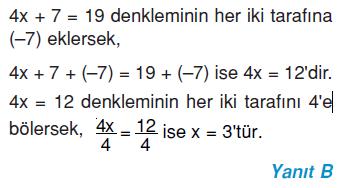 6.sinif-esitlik-ve-denklem-40