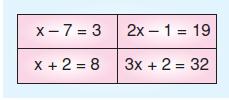 6.sinif-esitlik-ve-denklem-42