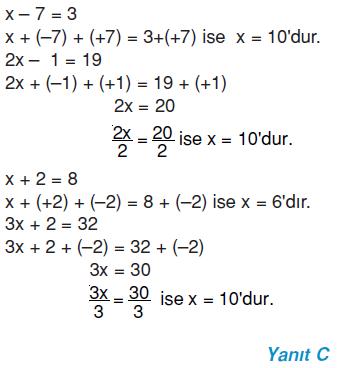 6.sinif-esitlik-ve-denklem-44