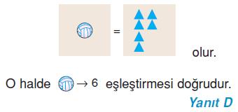 6.sinif-esitlik-ve-denklem-49