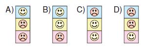 6.sinif-esitlik-ve-denklem-53