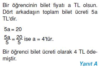 6.sinif-esitlik-ve-denklem-58