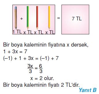 6.sinif-esitlik-ve-denklem-62