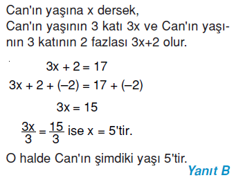 6.sinif-esitlik-ve-denklem-64