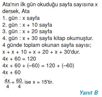 6.sinif-esitlik-ve-denklem-66