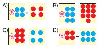 6.sinif-esitlik-ve-denklem-7