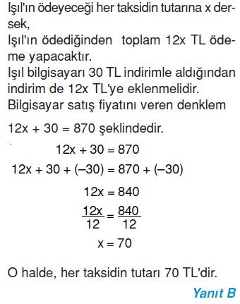 6.sinif-esitlik-ve-denklem-72