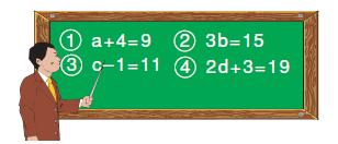 6.sinif-esitlik-ve-denklem-9