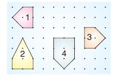 6.sinif-eslik-ve-benzerlik-21