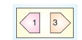 6.sinif-eslik-ve-benzerlik-23