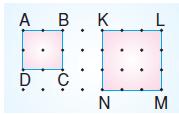 6.sinif-eslik-ve-benzerlik-29