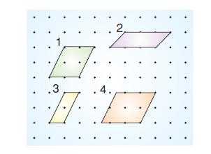 6.sinif-eslik-ve-benzerlik-3