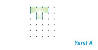 6.sinif-eslik-ve-benzerlik-33
