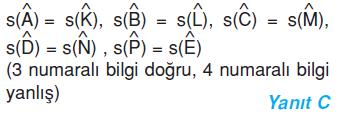 6.sinif-eslik-ve-benzerlik-36