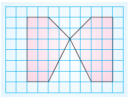 6.sinif-eslik-ve-benzerlik-48