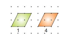 6.sinif-eslik-ve-benzerlik-5
