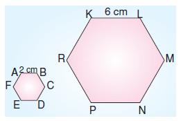 6.sinif-eslik-ve-benzerlik-53
